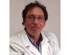 Dr. Carlos Puente Alonso