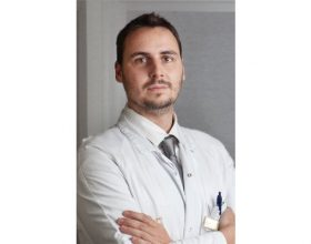 Dr. Cristian de Quintana Schmidt