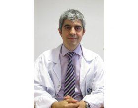 Dr. Josep González Sánchez