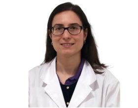 Dra. Maria Teresa Mateu Peláez