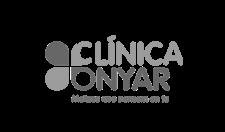 Clínica Quirúrgica Onyar