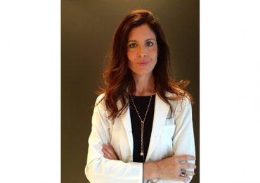 Entrevista radiofónica a la Doctora Villalba