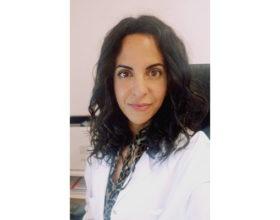 Dra. Mònica Buxeda Rodríguez