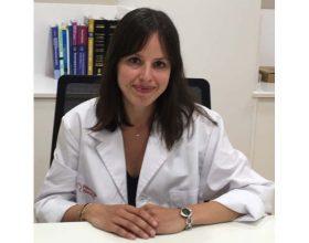 La Dra. Sierra participará en dos congresos referentes a la epilepsia
