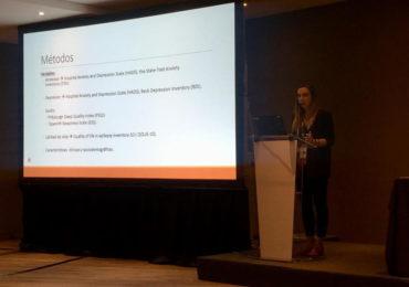 LXX reunión anual de la Sociedad Española de Neurología (SEN)