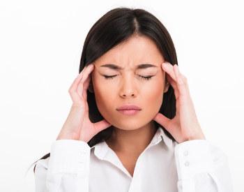 tratamiento dolor neuropatico