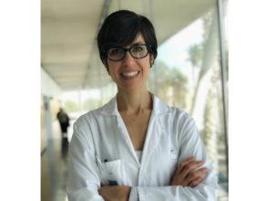 Dra. María Pérez Sempere