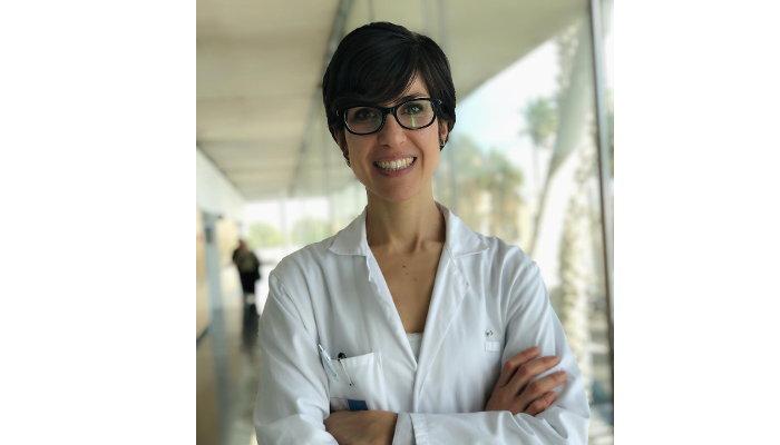 Cirujana plástica, reconstructiva y estética Dra. María Pérez Sempere